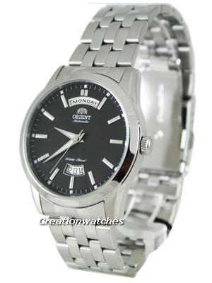 Orient Classic Automatic FEV0S003BH Mens Watch