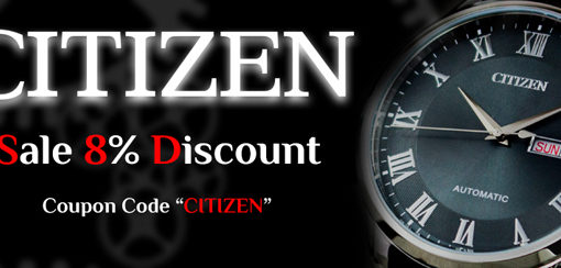 Citizen-Watches-HdrImg