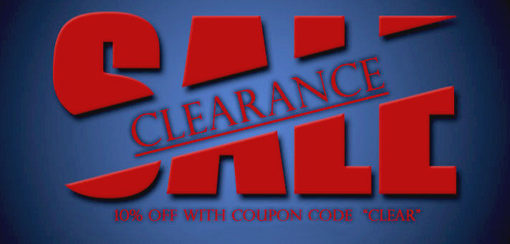 Clearance-Sale-Watches-CW-HdrImg