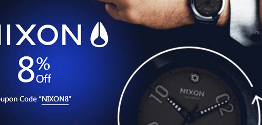 Nixon-Watches-On-Sale-CW-HdrImg