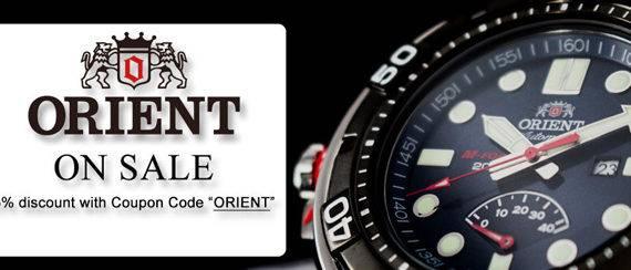 Orient-watches-58-HdrImg