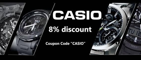 Casio-Watches-HdrImg