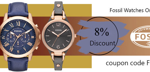 Fossil-Watches-New-CW-HdrImg