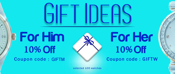 Gift-Idea-For-Him-And-Her-CW-HdrImg