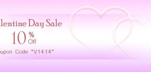 Valentine-Day-Sale-CW-HdrImg