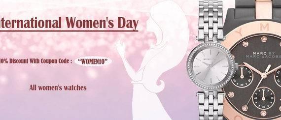 International-Women's-Day-CW-HdrImg