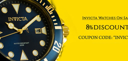Invicta-watch-on-sale-HdrImg