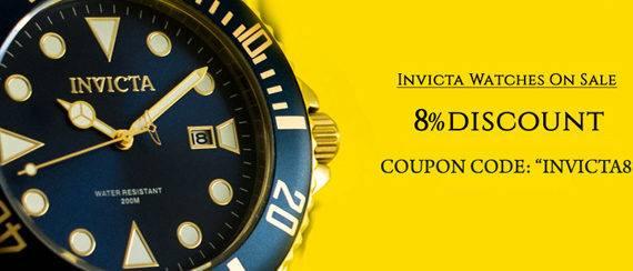 Invicta-watch-on-sale-HdrImg