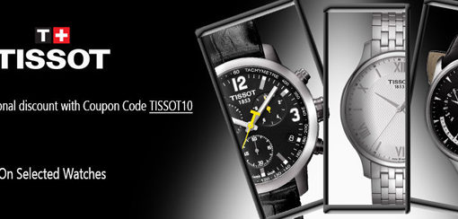 Tissot-10-Watches-CW-HdrImg