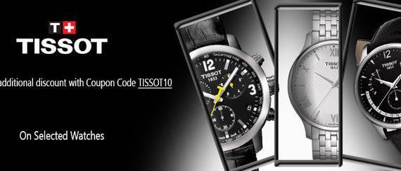 Tissot-10-Watches-CW-HdrImg