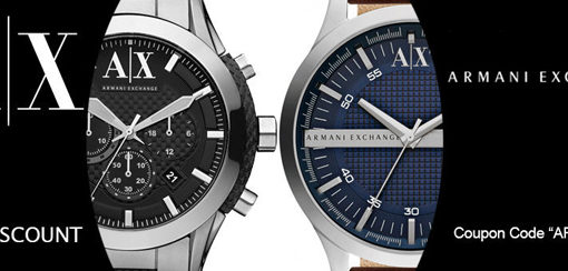 Armani-Exchange-Watches-On-Sale-HdrImg