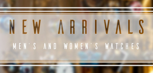 New-Arrivals-CW-10-HdrImg