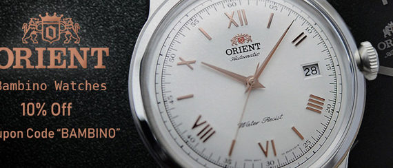 Orient-Bambino-Watches-CW-10-HdrImg
