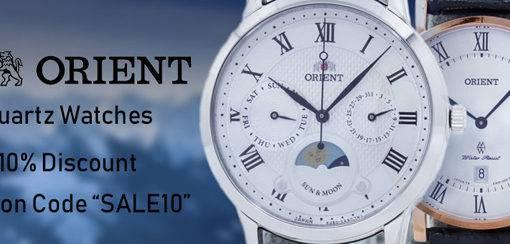Orient-Quartz-Watches-HdrImg