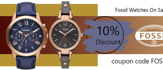 Fossil-Watches-On-Sale-CW-HdrImg