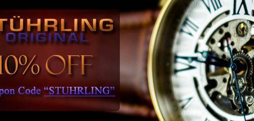 Stuhrling-Original-Watches-HdrImg