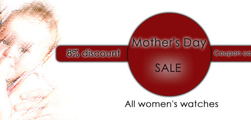 mothers-day-sale-HdrImg