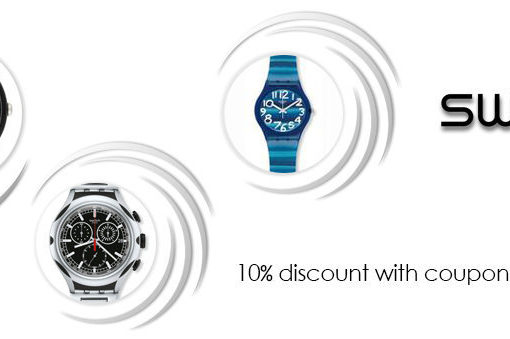 Swatch Watches On Sale