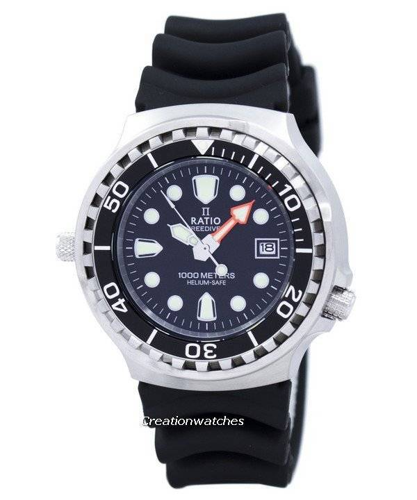 Top 10 men's dive watches: The best within the affordable range