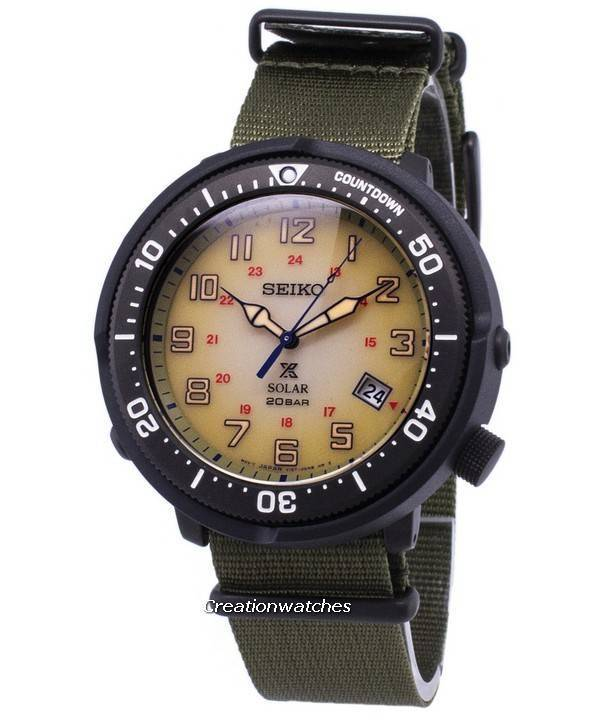 Are Seiko watches collectibles?