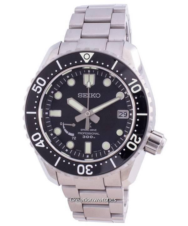 Do good mechanical watches best standard quartz?